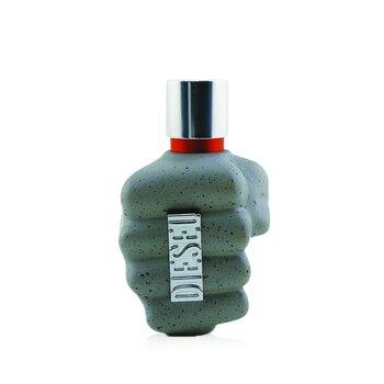 Only The Brave Street Eau De Toilette Spray  50ml/1.7oz