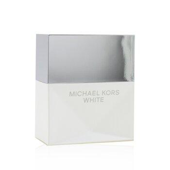 White Eau De Parfum Spray  30ml/1oz