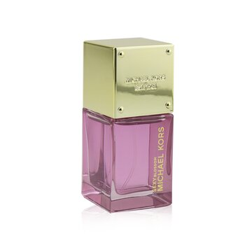 Sexy Blossom Eau De Parfum Spray  30ml/1oz