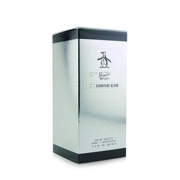 Signature Blend Eau De Toilette Spray  100ml/3.4oz