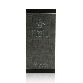 Iconic Blend Eau De Toilette Spray  100ml/3.4oz