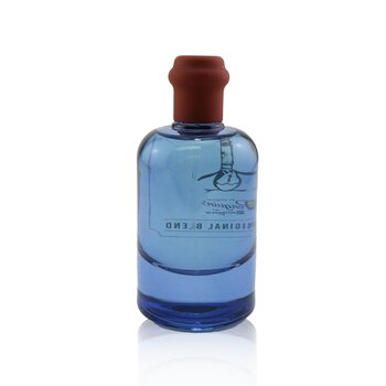 Original Blend Eau De Toilette Spray  100ml/3.4oz