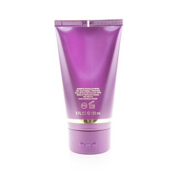 Florence Perfumed Body Lotion  150ml/5oz