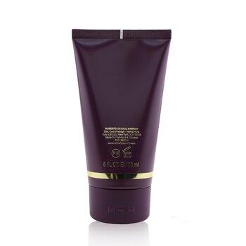 Florence Perfumed Shower Gel  150ml/5oz