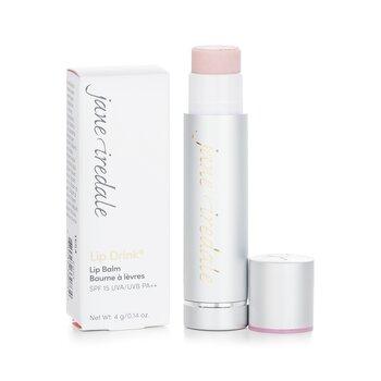 LipDrink Lip Balm SPF 15  4g/0.14oz