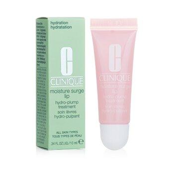 Moisture Surge Lip Hydro-Plump Treatment 10ml/0.34oz