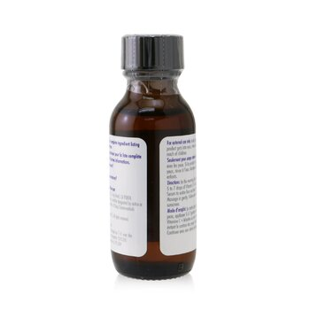 Obagi Clinical Vitamin C + Arbutin Brightening Serum  30ml/1oz