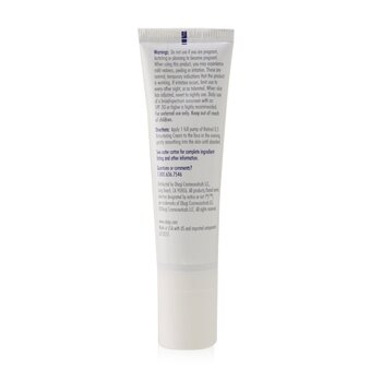 Obagi Clinical Retinol 0.5 Retexturizing Cream 28g/1oz