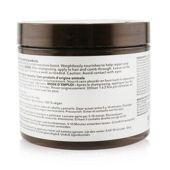 輕盈修復髮膜(超纖細至纖細髮質適用)  222ml/7.5oz