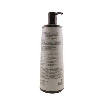 Professional Nourishing Repair Shampoo (Medium to Coarse Textures)  1000ml/33.8oz