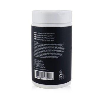 Daily Microfoliant PRO (Salon Size)  170g/6oz