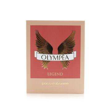 Olympea Legend香水噴霧  80ml/2.7oz