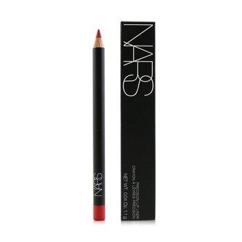 Precision Lip Liner עיפרון שפתיים  1.1g/0.04oz