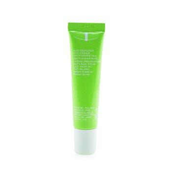 A Perfect World SPF 20 Age-Defense Eye Cream With White Tea  15ml/0.5oz