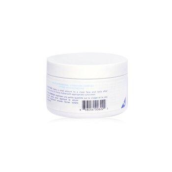 Power Lift - Anti-Wrinkle Ultra Rich Concentrate (Salon Size)  118ml/4oz