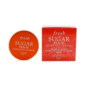 Sugar Peach Hydrating Lip Balm  6g/0.21oz