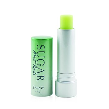 Sugar Mint Rush Freshening Lip Treatment 4.3g/0.15oz