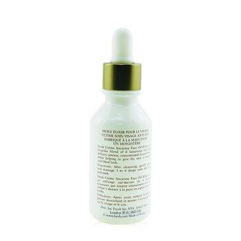 Creme Ancienne Face Oil Elixir  30ml/1oz