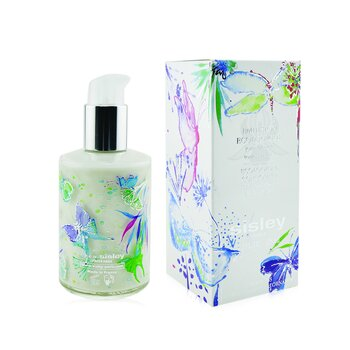 Ecological Compound Day & Night (Limited Edition)  125ml/4.2oz