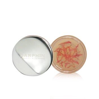 Petal Infusion Lip And Cheek Tint  5.5g/0.19oz