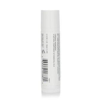 Lip Calm - Pomegranate  4g/0.15oz