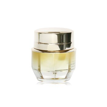 Enhancing Eye Contour Cream Supreme  15ml/0.52oz