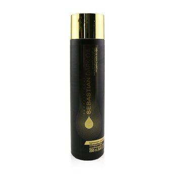 Dark Oil Lightweight Conditiner  250ml/8.4oz