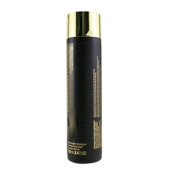 Dark Oil Lightweight Shampoo  250ml/8.4oz