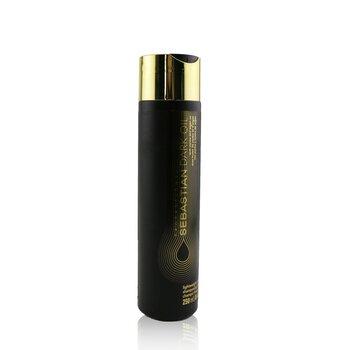 Dark Oil 輕型洗髮水  250ml/8.4oz