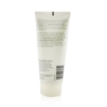 Elements Daily Renewing Conditioner  200ml/6.76oz