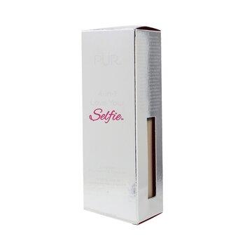 4 in 1 Love Your Selfie Longwear Foundation & Concealer  30ml/1oz