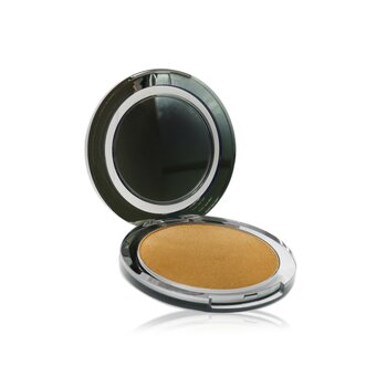 Mineral Glow Skin Perfecting Powder (Illuminating Bronzer)  10g/0.35oz