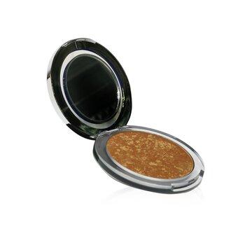 Bronzing Act Skin Perfecting Powder (Matte Bronzer)  8.6g/0.3oz