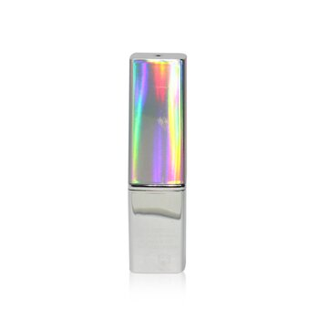 Out Of The Blue Light Up Hydrating Lip Balm 2.5g/0.09oz
