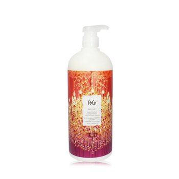 Bel Air Smoothing Conditioner + Anti-Oxidant Complex  1000ml/33.8oz