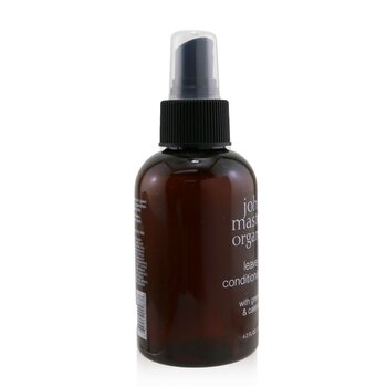 Leave-In Conditioning Mist with Green Tea & Calendula  125ml/4.2oz