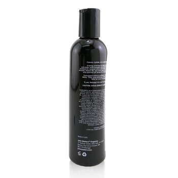 Shampoo For Dry Hair with Evening Primrose  236ml/8oz