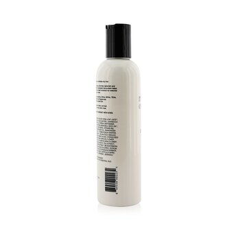 Conditioner For Dry Hair with Lavender & Avocado  236ml/8oz