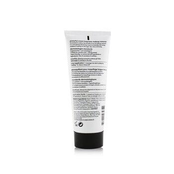 Makeup Dissolver Face & Body Powerful Makeup Remover - Suitable For Sensitive Skin  100ml/3.4oz