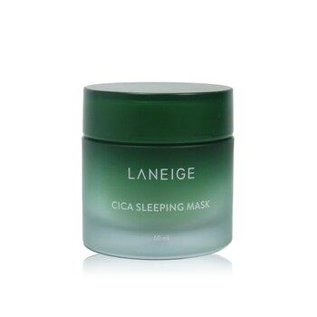 Cica Sleeping Mask  60ml/2oz