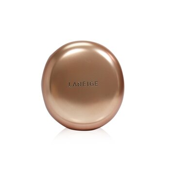Layering Cover Cushion & Concealing Base  16.5g/0.55oz