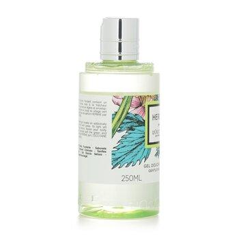 Herbae Par Gentle Shower Gel 250ml/8.4oz