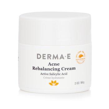 Anti-Acne 暗瘡平衡霜  56g/2oz