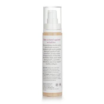 Skin Restore Advanced Peptides & Collagen Serum  60ml/2oz