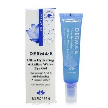 Hydrating Ultra 保濕鹼性眼部啫哩  14g/0.5oz