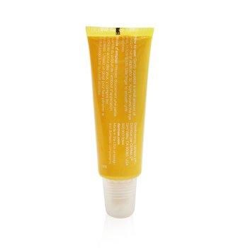Vitamin C No Dark Circles Perfecting Eye Cream 14g/0.5oz