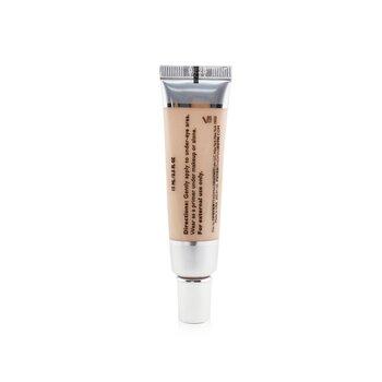 Skin To Die For Primer de Ojeras Tratamiento de Ojos Reductor de Oscuridad - Universal Shade 15ml/0.5oz