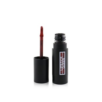 Lipdulgence Lip Mousse  7ml/0.23oz