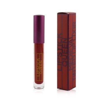 Medieval Tinted Lip Lixir  2.8ml/0.09oz
