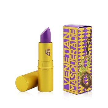 Venetian Masquerade Lipstick  3.5g/0.12oz